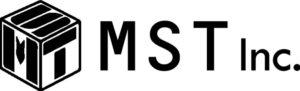 MST‐ロゴ